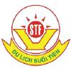 Suối Tiên