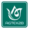 AGTEX28