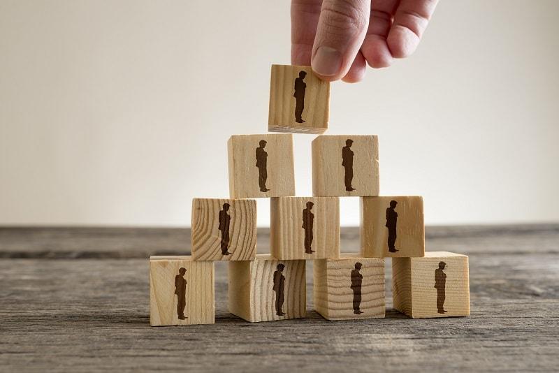 7 chức năng chính của phần mềm quản lý tuyển dụng chuyên nghiệp