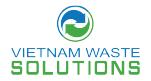 VIETNAM WASTE