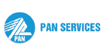 PAN Services