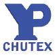 CHUTEX