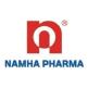 NAMHA PHARMA