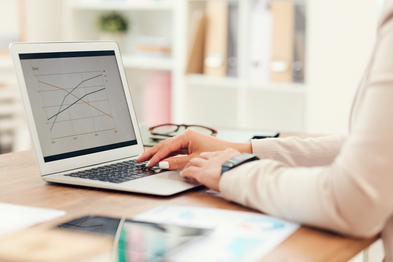 Kế hoạch triển khai phần mềm HRM đầy đủ và hiệu quả nhất