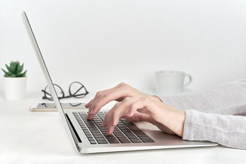 Phần mềm nhân sự có lợi gì cho doanh nghiệp?