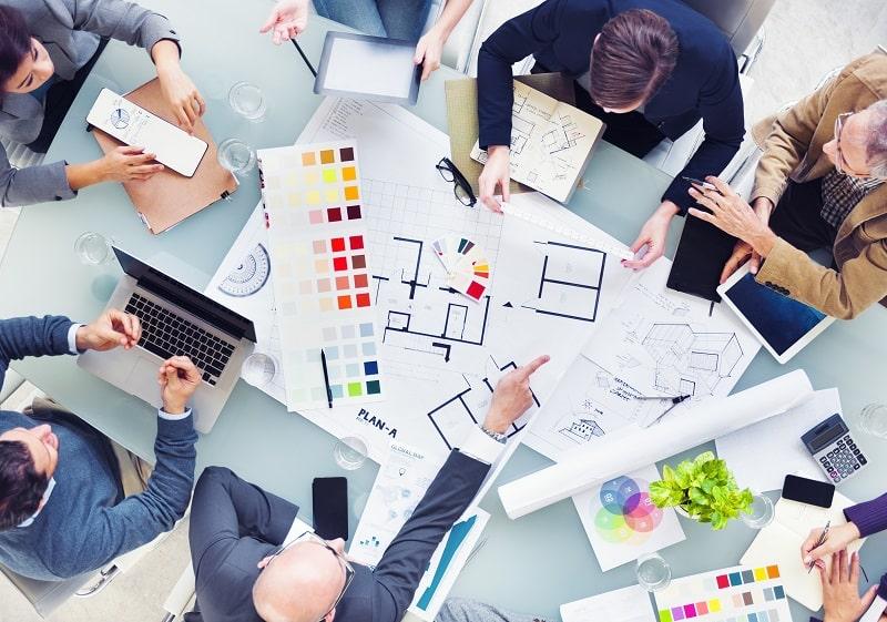 kế hoạch triển khai phần mềm quản lý nhân sự tiền lương