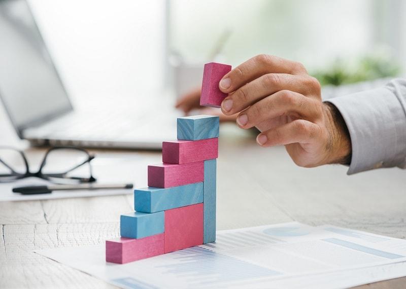 Phần mềm quản trị nhân sự làm thay đổi doanh nghiệp thế nào?