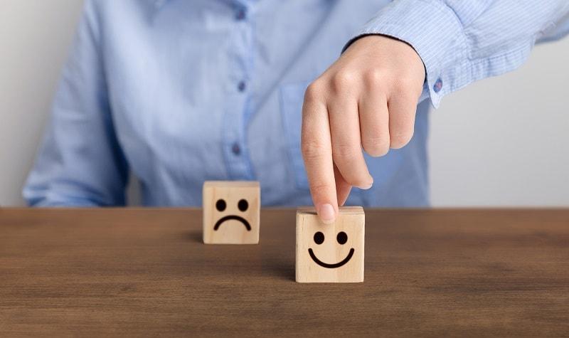Phần mềm quản lý nhân sự chuyên nghiệp – 5 tiêu chí lựa chọn