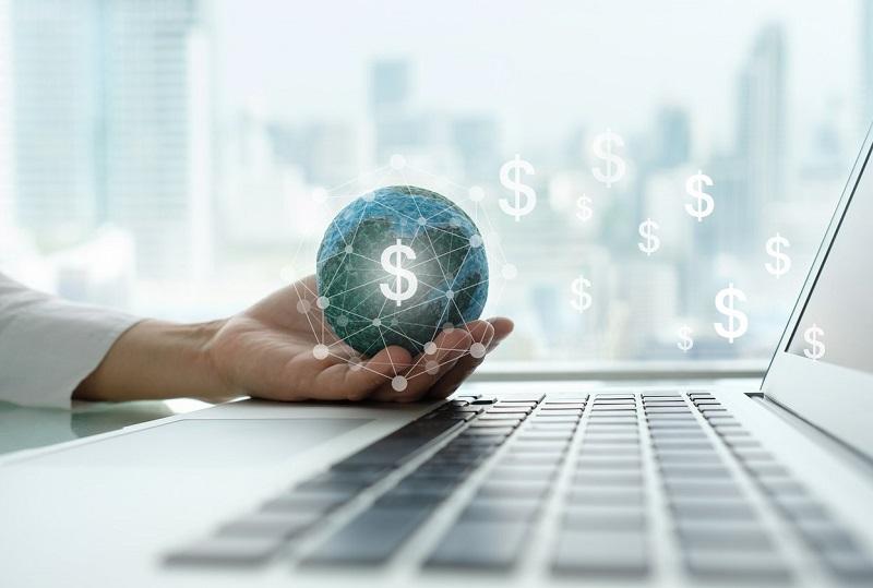 5 Ưu điểm của phần mềm nhân sự tiền lương
