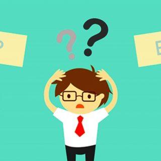 Hệ thống quản trị doanh nghiệp ERP trong nước và nước ngoài