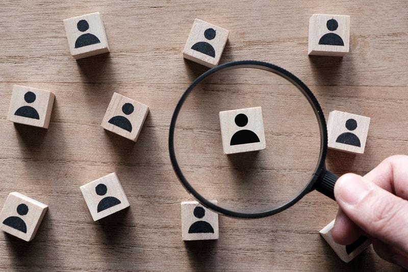 Phần mềm quản lý tuyển dụng – Có chăng cần đầu tư?