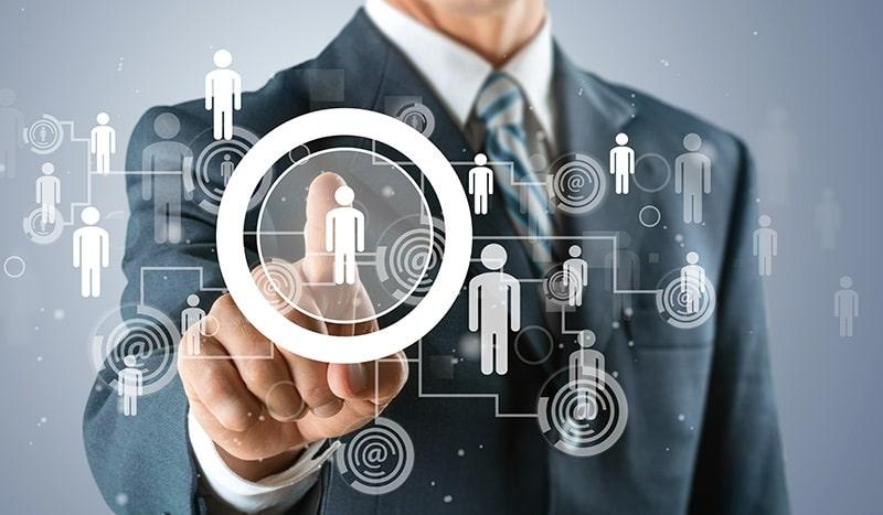 Phần mềm tuyển dụng nhân sự nào tốt nhất hiện nay?