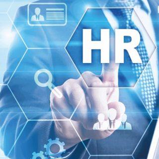 Triển khai Phần mềm quản lý nhân sự thời điểm nào là phù hợp?