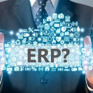 ERP là gì? Những điều hay bị hiểu lầm về ERP