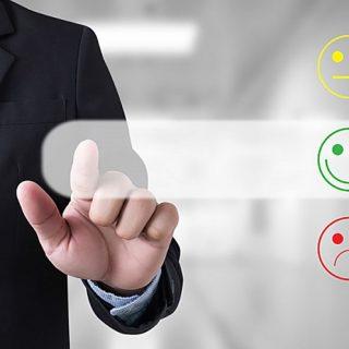 Phần mềm đánh giá nhân viên hiệu quả nhất hiện nay