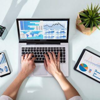 Phần mềm giao việc – Task Management hiện đại & linh hoạt