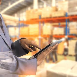 Phần mềm quản lý chuỗi cung ứng 25 năm kinh nghiệm tại Việt Nam