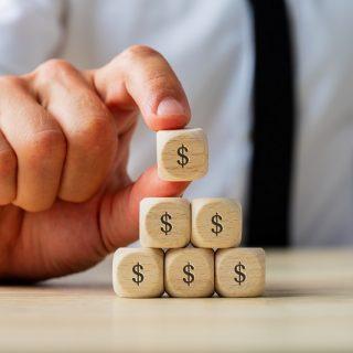 Quản lý bán hàng theo cách mới để đột phá doanh thu