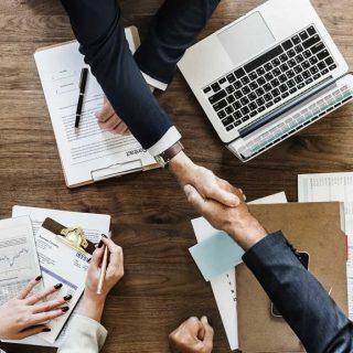 Vì sao DN cần phần mềm quản lý khách hàng chuyên nghiệp?