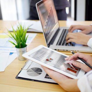 Quản trị doanh nghiệp bằng phần mềm ERP cần lưu ý 3 điểm này!