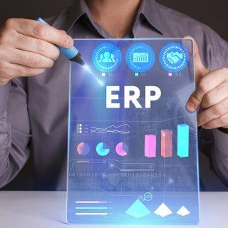 Các loại chi phí triển khai ERP bạn nên biết!