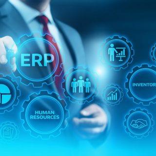Hệ thống ERP trong doanh nghiệp có ưu – nhược điểm gì?