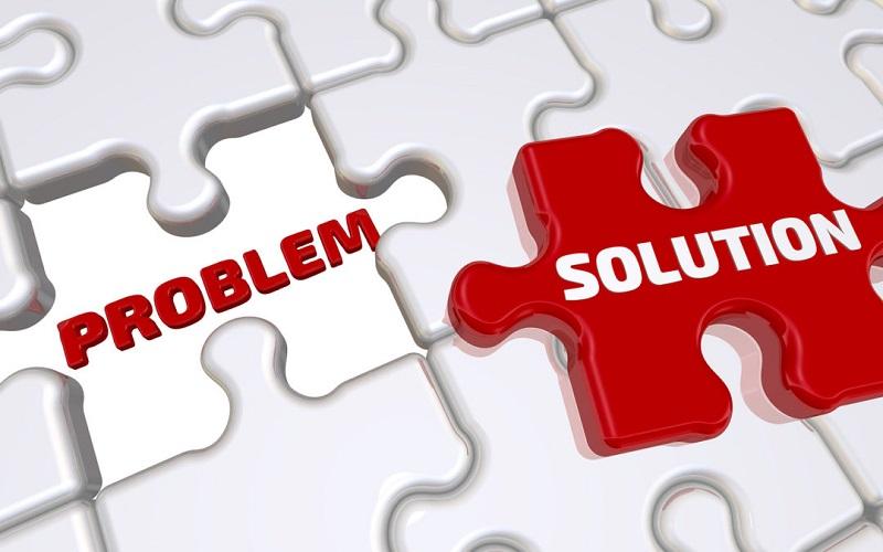 Quản lý công việc hiệu quả, xử lý triệt để vấn đề theo thuyết Kaizen