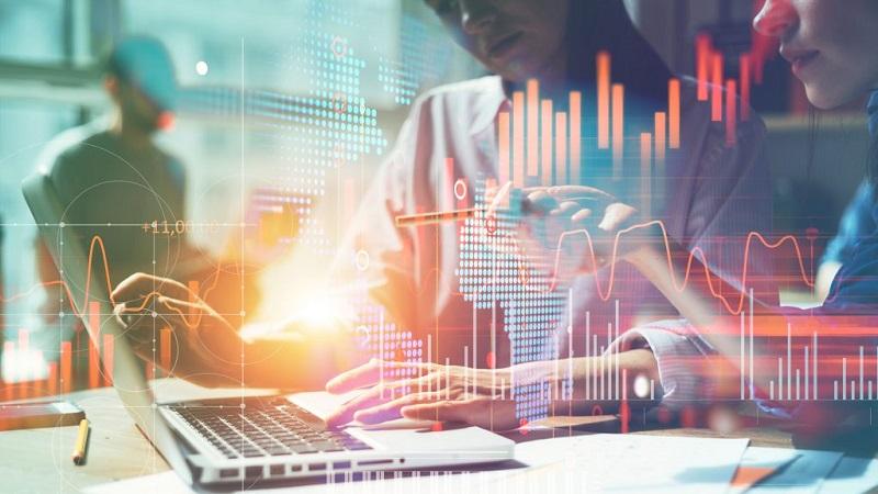 Chuyển đổi số hệ thống quản trị nhân lực: 6 bước để thành công