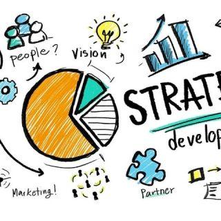 3 lưu ý khi xây dựng chiến lược nguồn nhân lực cho năm 2021