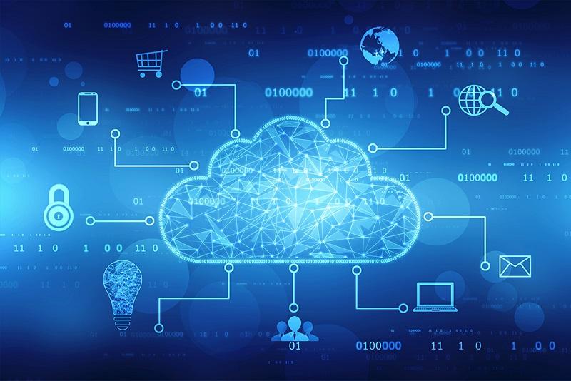 Cách điện toán đám mây giúp bạn tiết kiệm chi phí triển khai ERP