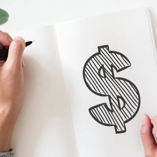 Chính sách tiền lương 2021 và các quy định mới quan trọng!