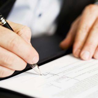 Đăng ký doanh nghiệp theo Nghị định 01/2021/NĐ-CP