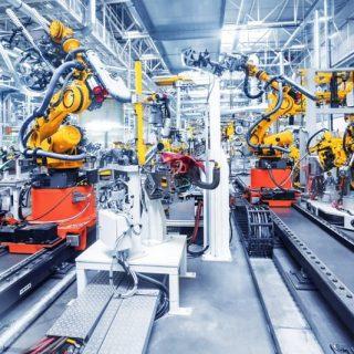 Giải mã 11 khái niệm quan trọng trong Quản trị Sản xuất