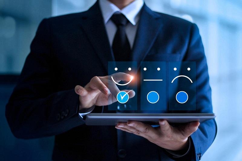 DIGINET ứng dụng công nghệ phần mềm mới kiến tạo trải nghiệm hoàn hảo