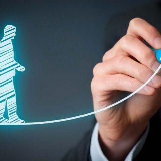 5 kỹ năng làm việc mà doanh nghiệp cần trang bị cho nhân viên trong tương lai