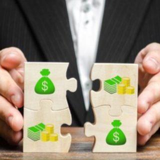 Công cụ quản lý chi phí dự án ứng dụng công nghệ 4.0