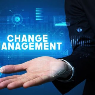 Quản trị sự thay đổi – VACCINE giúp doanh nghiệp sống cùng Covid-19