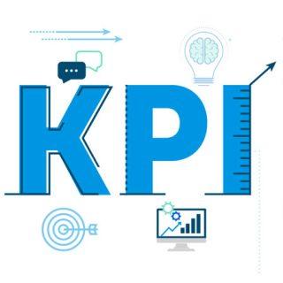 Sai lầm khi xây dựng KPI mà 9/10 người quản lý mắc phải!
