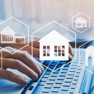 Top 5 phần mềm bất động sản đáng giá nhất trong năm 2021