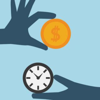 Cách tính lương tăng ca của người lao động theo quy định mới nhất