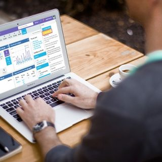 Quản lý doanh nghiệp từ xa bằng phần mềm – cần hay không?