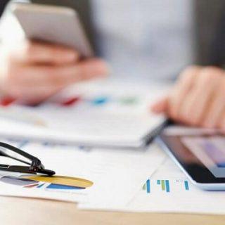 Phiếu lương trực tuyến nên được doanh nghiệp sử dụng?