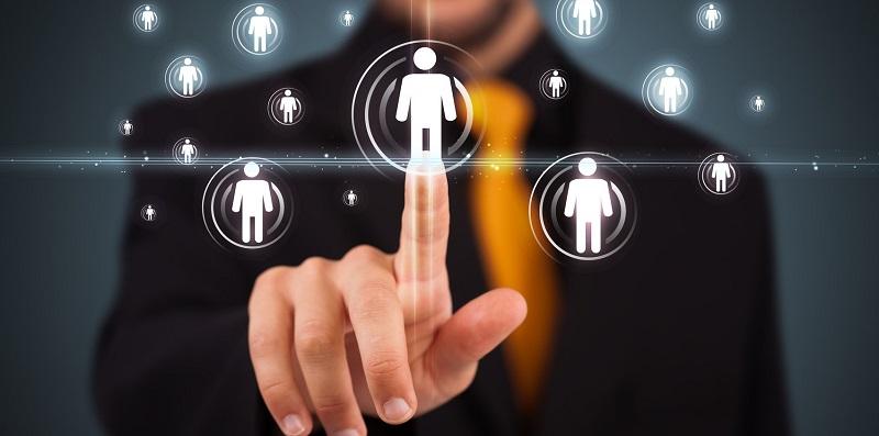 """Chiến lược quản trị nhân sự trong giai đoạn """"bình thường mới"""""""