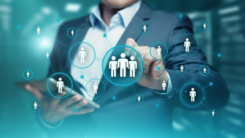 Chuyển đổi số trong quản trị nhân sự – Liệu doanh nghiệp đã sẵn sàng?
