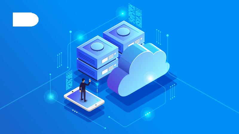 7 dịch vụ lưu trữ đám mây hay nhất cho năm 2022